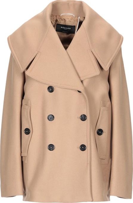 ROCHAS Coat