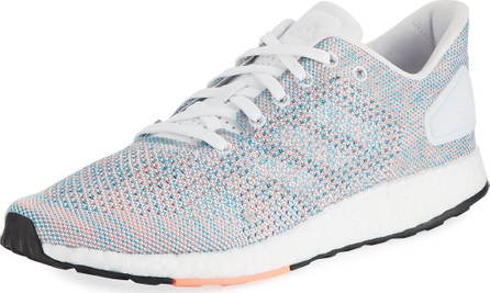 Adidas PureBOOST Element Knit Trainer Sneakers