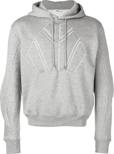 GmbH Dag hoodie