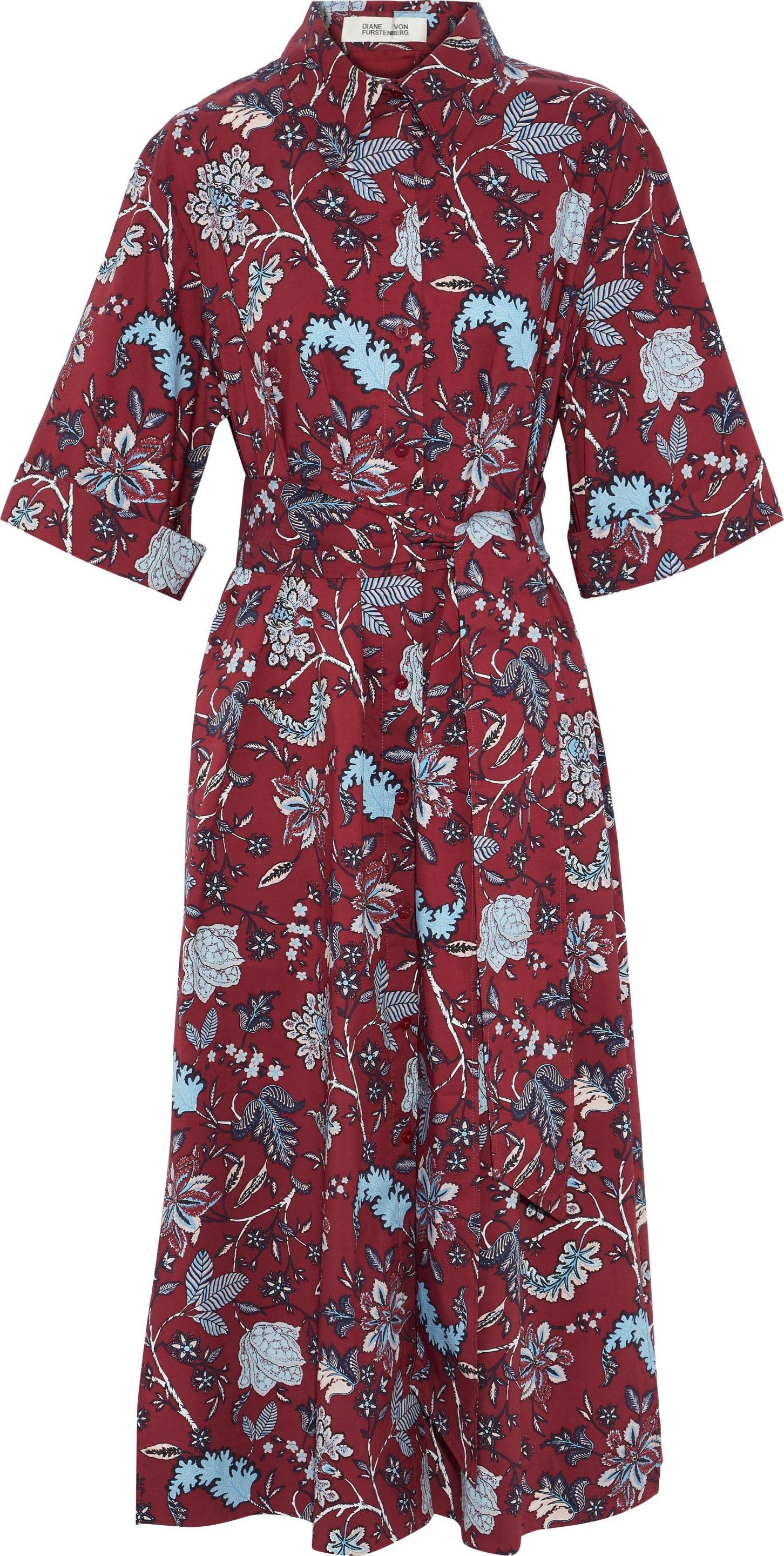 85334b437bcb diane-von-furstenberg-floral-print-cotton-blend-poplin-midi-shirt-dress.jpg