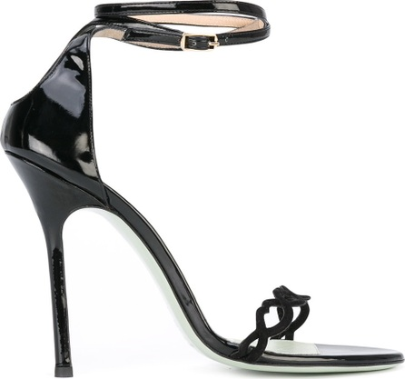 Giannico Giulietta sandals