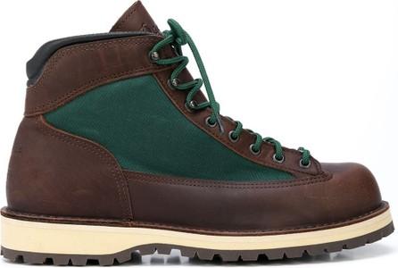 Danner Danner Ridge boots