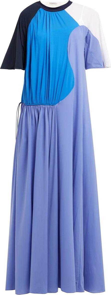 Sportmax Leida dress