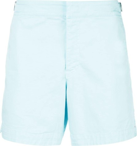 Orlebar Brown Bulldog shorts