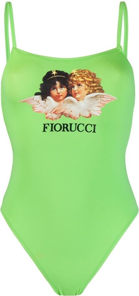 Fiorucci Angels swimsuit