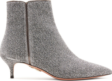 Quant 45 ankle boots