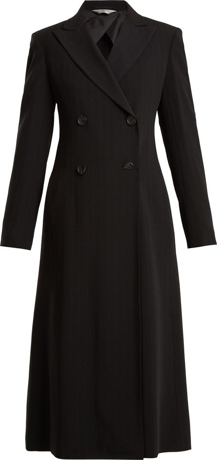 Sportmax Pianosa coat