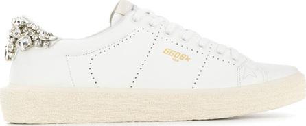 Golden Goose Deluxe Brand Tennis sneakers
