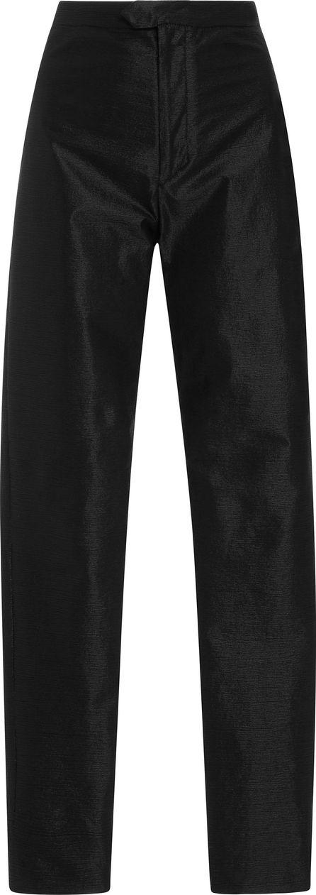Isabel Marant Gevada Skinny Pants