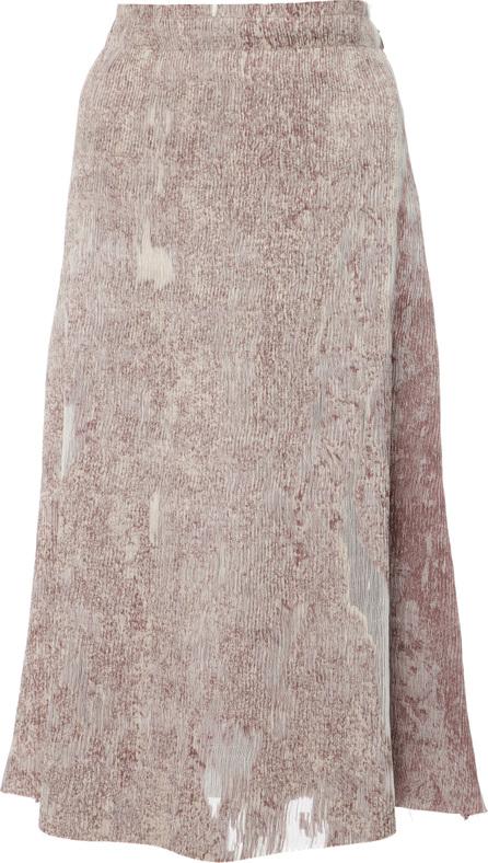 Yeon Khalida Skirt