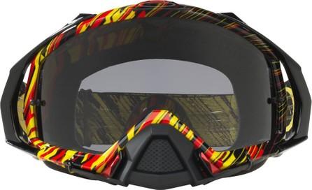 Oakley Mayhem™ Pro MX goggles