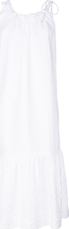 Araks Phoenix dress