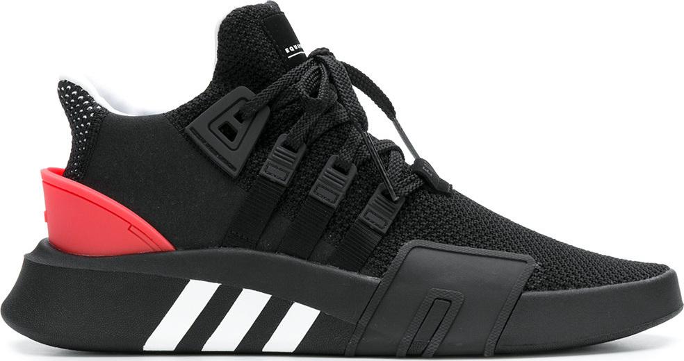 c3fcedc5457 Adidas EQT Bask ADV sneakers.  118. Farfetch