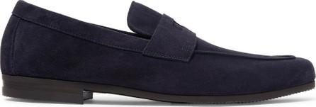 63000276377 Men s Designer Shoes - Mkt
