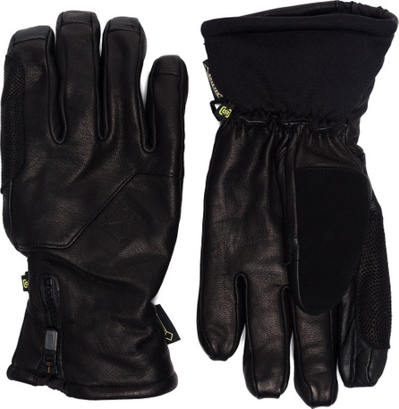 Burton Gore-Tex® Guide gloves