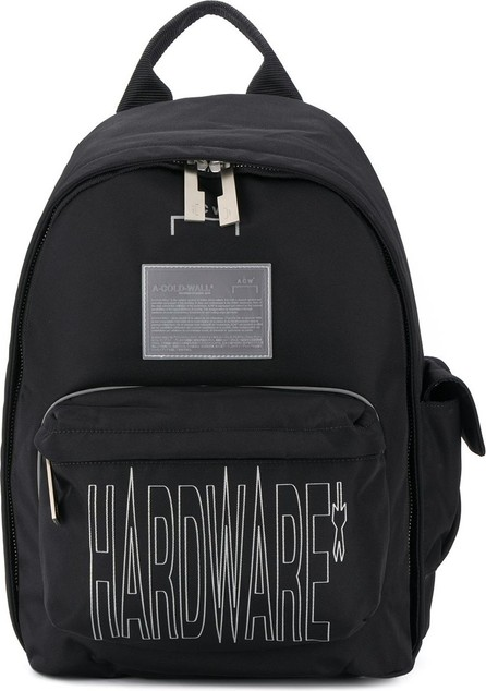 A-Cold-Wall* Hardware* backpack