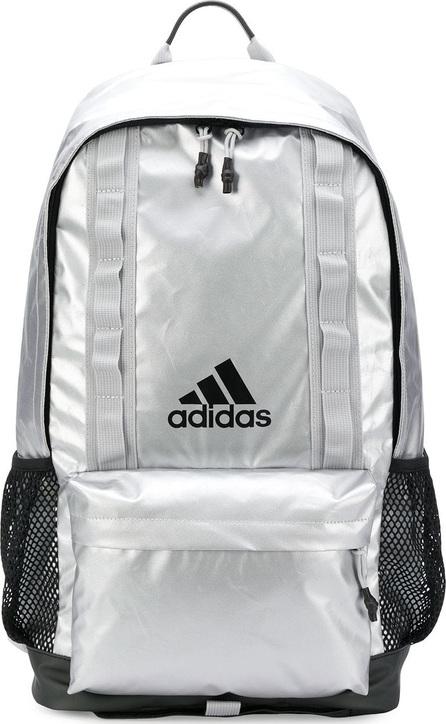 Gosha Rubchinskiy Adidas x Gosha Rubchinskiy logo print backpack