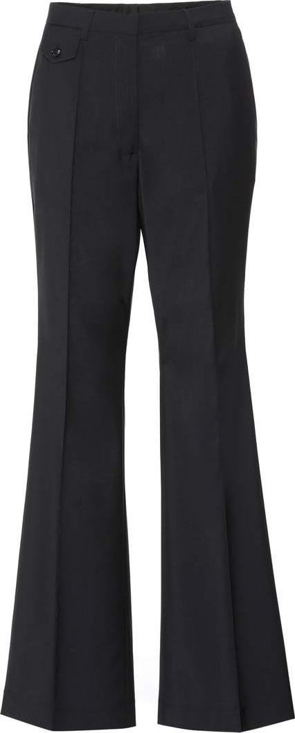 Golden Goose Deluxe Brand Wool trousers