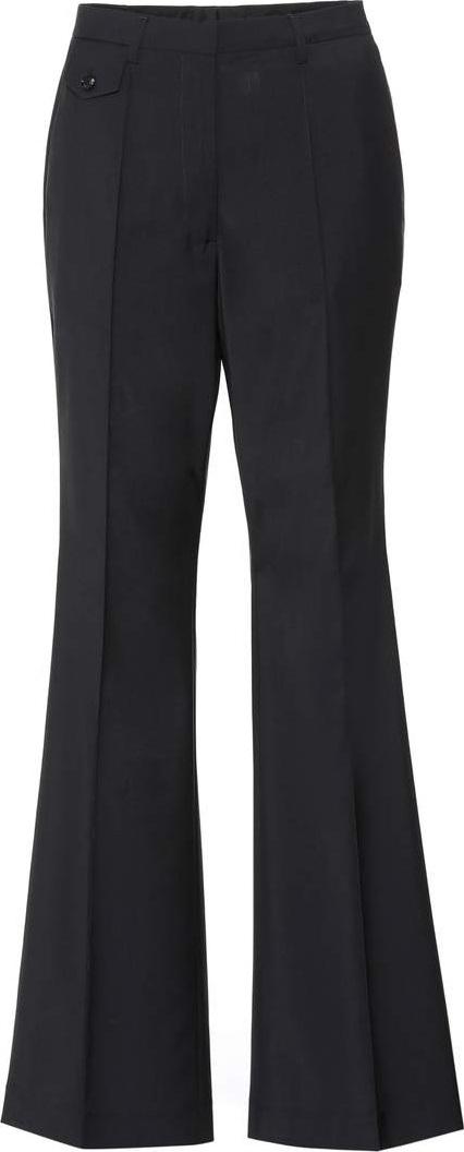 Golden Goose Deluxe Brand Wool trousers
