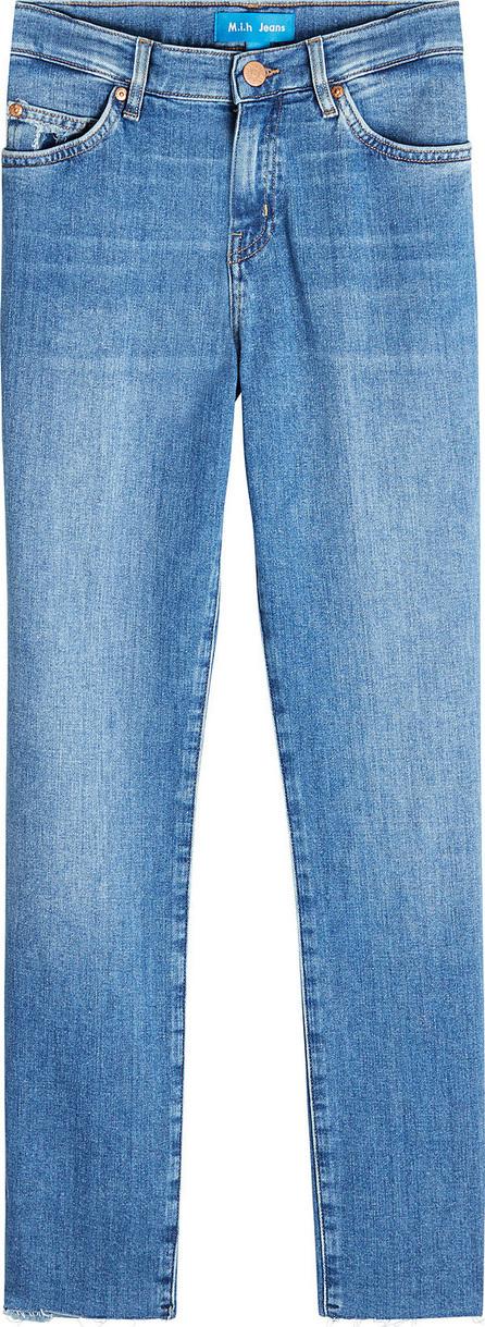 Tomboy Skinny Jeans