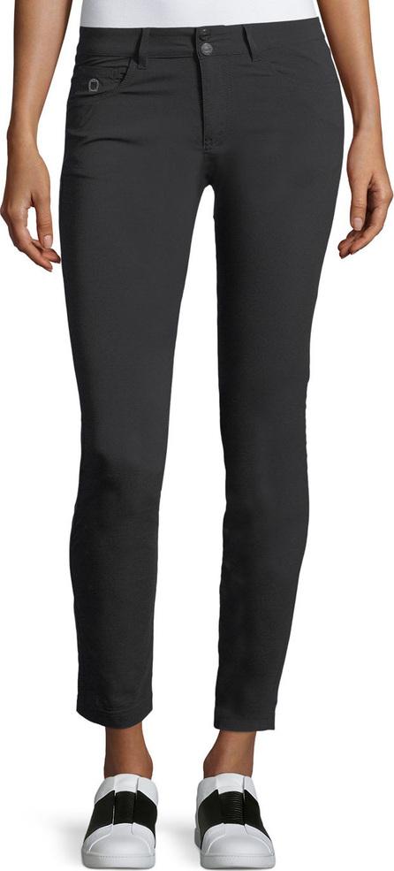 Anatomie Luisa Skinny Super Stretch Pants