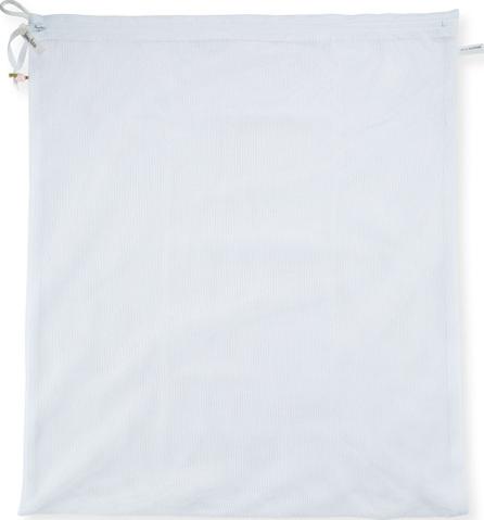 Guardian Products Fine Mesh Lingerie Wash Bag - 20x23