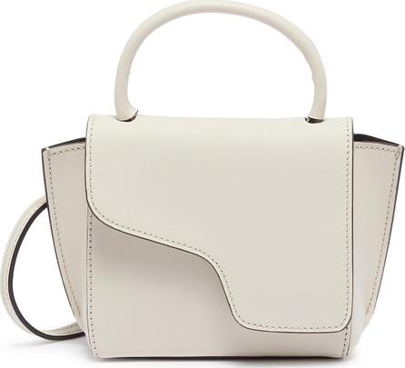 ATP Atelier 'Montalcino' mini top handle leather bag