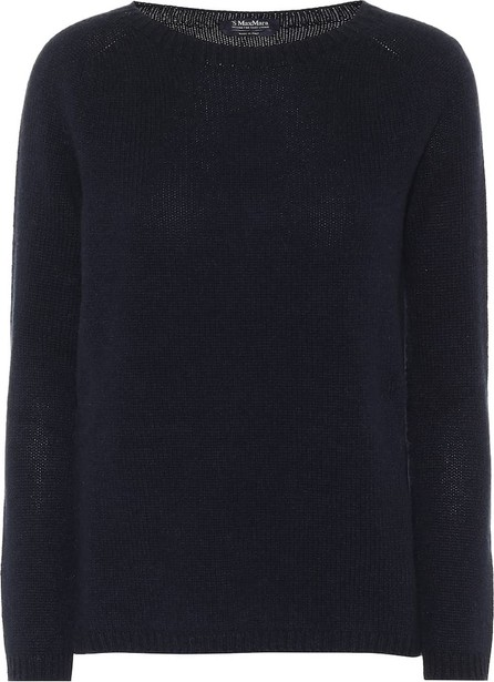 Max Mara Giorgio cashmere sweater