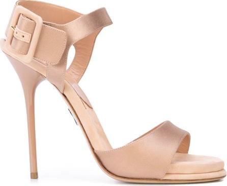 Paul Andrew Kalida 105 sandals