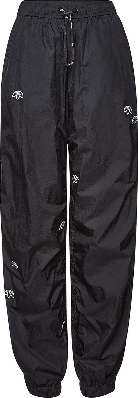 Adidas Originals by Alexander Wang Track Pants with Embroidery