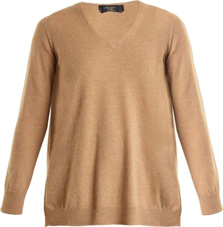 Weekend Max Mara Posato sweater