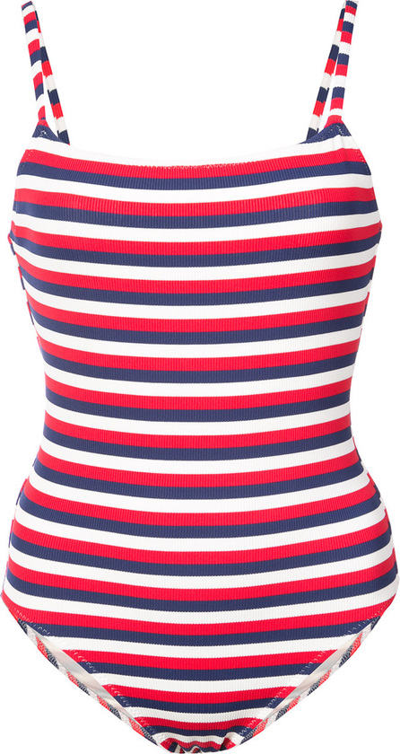 Solid & Striped The Nina swimsuit
