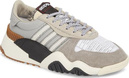Adidas Originals by Alexander Wang Trainer