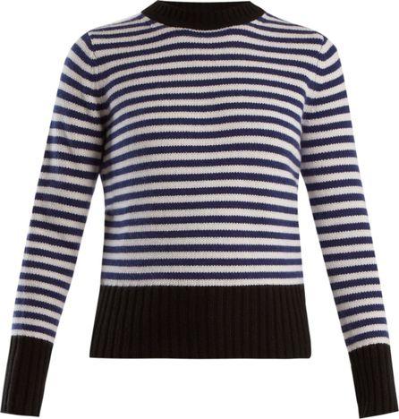 Max Mara Virgin sweater