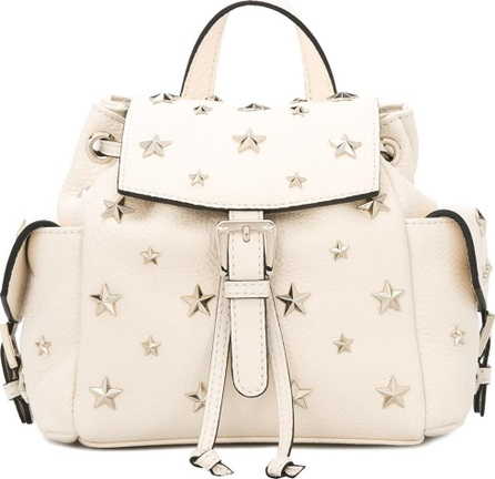 RED Valentino stars studded backpack