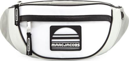 MARC JACOBS Sport Nylon Fanny Pack Bag