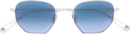 GARRETT LEIGHT Garrett Leight x Mark McNairy sunglasses