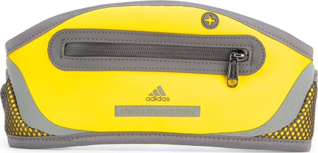 Adidas By Stella McCartney pocket sports belt