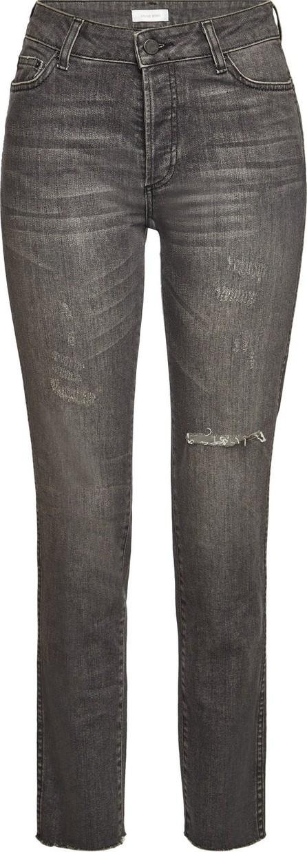 ANINE BING Kara Jeans