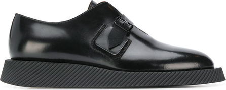 Jil Sander Monk shoes