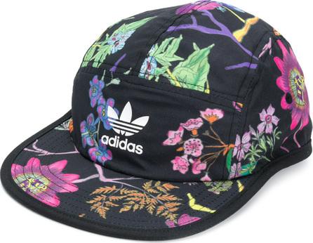 Adidas Reversible cap