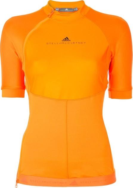 Adidas By Stella McCartney ADIDAS BY STELLA MCCARTNEY DP3093 LUCKY ORANGE