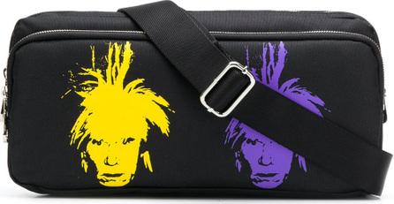 Calvin Klein Jeans Andy Warhol print belt bag