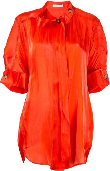 Rejina Pyo Oversized shirt