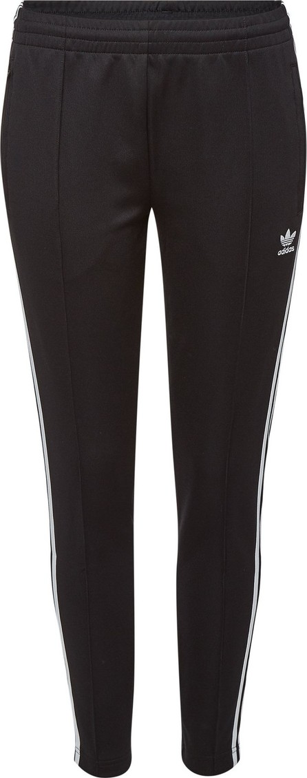 Adidas Originals SST Track Pants with Cotton
