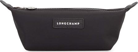 Longchamp Le Pliage Néo Small Pouch, Black