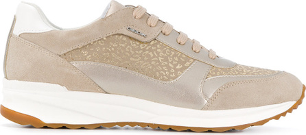 Geox Nebula sneakers