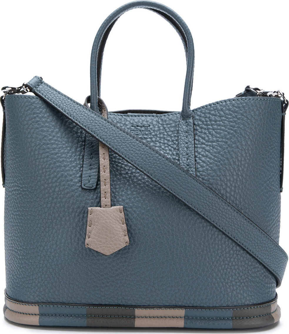 Fendi - Top handles tote bag