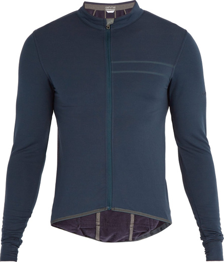 Ashmei Mid-layer jersey cycling jacket