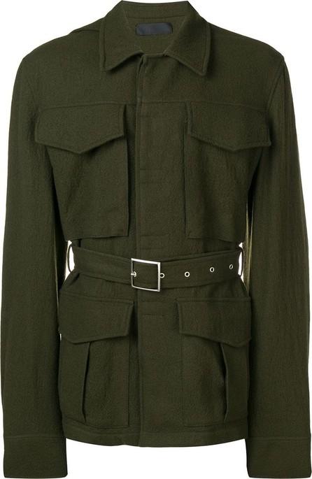 Haider Ackermann Cargo jacket